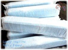 画像1: 業務用 研磨資材 高級ブルールージュ研磨剤 各種 約1kg(約1000g) (1)