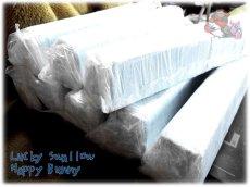 画像2: 業務用 研磨資材 高級ブルールージュ研磨剤 各種 約1kg(約1000g) (2)