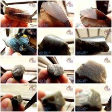 画像2: 天然石研磨剤 高硬度用複合研磨剤 化学研磨剤♪ (2)