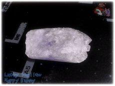 画像3: 手作業向け 天然石カッターのカスタマイズブレード(天然石切断用品) (3)