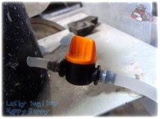 画像5: 研磨用品:汎用滴下装置 無電源 (5)