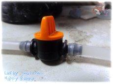 画像3: 研磨用品:汎用滴下装置 無電源 (3)
