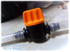 画像2: 研磨用品:汎用滴下装置 無電源 (2)